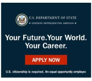 AMG2137_Department of State Recruitment