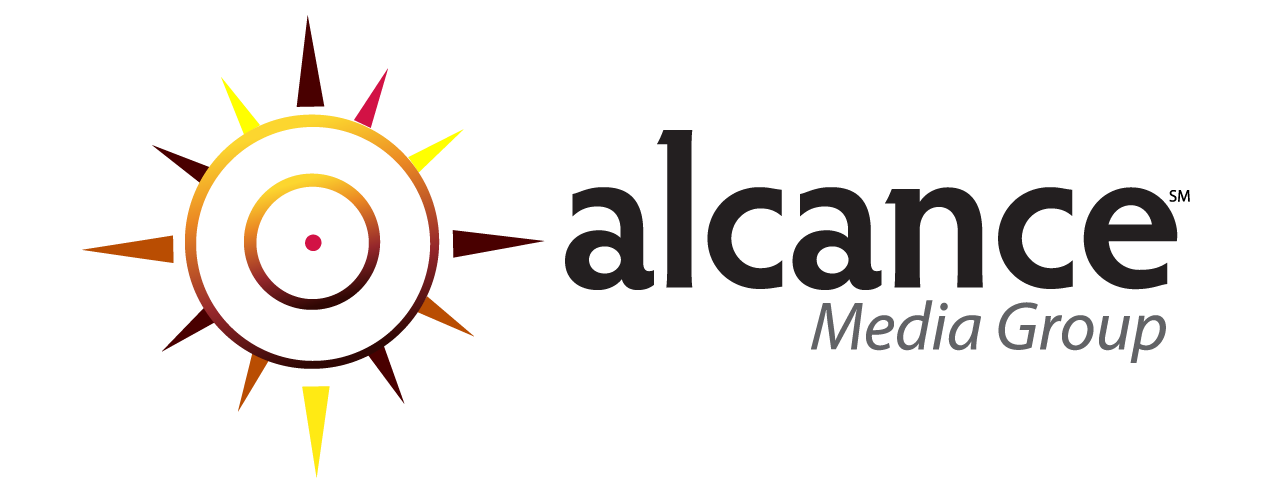 Alcance Media Group